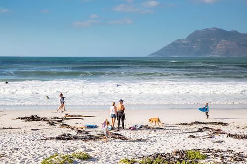 Kaapstad_BasvanOort-67
