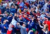 'I Got It' (Tom Jolly) Tags: foulball fans fenwaypark boston openingday 2017 baseball redsox pirates