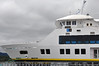 2017-06-15 National Geographic Quest (01) (2048x1360) (-jon) Tags: anacortes fidalgoisland sanjuanislands skagitcounty skagit washingtonstate washington salishsea pnw pacificnorthwest pacifcocean pacifc ocean guemeschannel curtiswhark cruise ship boat vessel quest mvquest build construction nicholsbrothersboatbuilders nbbb langley whidbeyisland a266122photographyproduction nationalgeographic lindbladexpeditions imo9798985 wdj3521 mmsi mmsi366945000