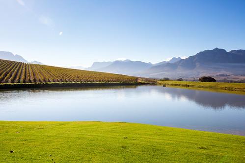 Stellenbosch_BasvanOort-1