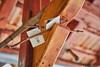 IMG_7478 (Boobo_oobo) Tags: canon 6d vinski vrh zagorje vine tasting bbq hangout holliday viksa vikendica klet trsje vinograd vino