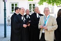 170615_OOe_Kirchentag_epdUschmann006