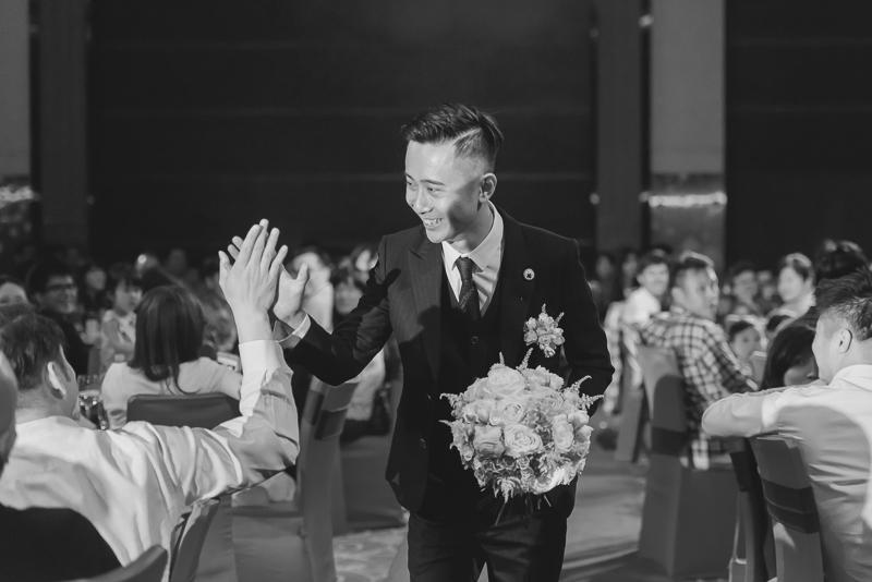 維多麗亞婚宴,維多麗亞婚攝,維多麗亞酒店,維多麗亞戶外婚禮,安東花藝, 第九大道, 新祕MICO,婚攝小寶,MSC_0099