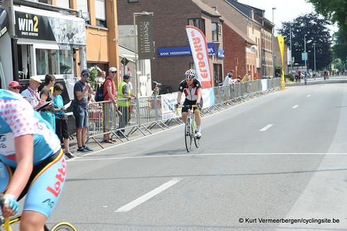 G sport  (173)