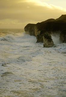 Selwick's Bay Dawn