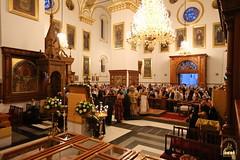 019. The Feast of All Saints of Russia / Всех святых Церкви Русской 18.06.2017