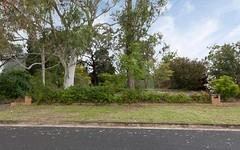 11 Calver Avenue, Mount Riverview NSW