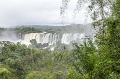 _RJS8410 (rjsnyc2) Tags: 2017 argentina brazil iguazu landscape nikon photographer remotesilver remoteyear richardsilver richardsilverphoto richardsilverphotography southamerica travel travelphotographer travelphotography water waterfalls