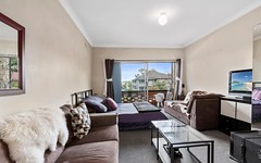 9/34-36 Livingstone Rd, Petersham NSW