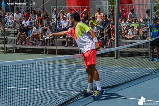 2017-05-28-torneig-arcadi-manchon-AMBIENT-foto-francesc-llado-0020