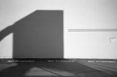 2017-109 (biosfear) Tags: berkeley abstract shadow