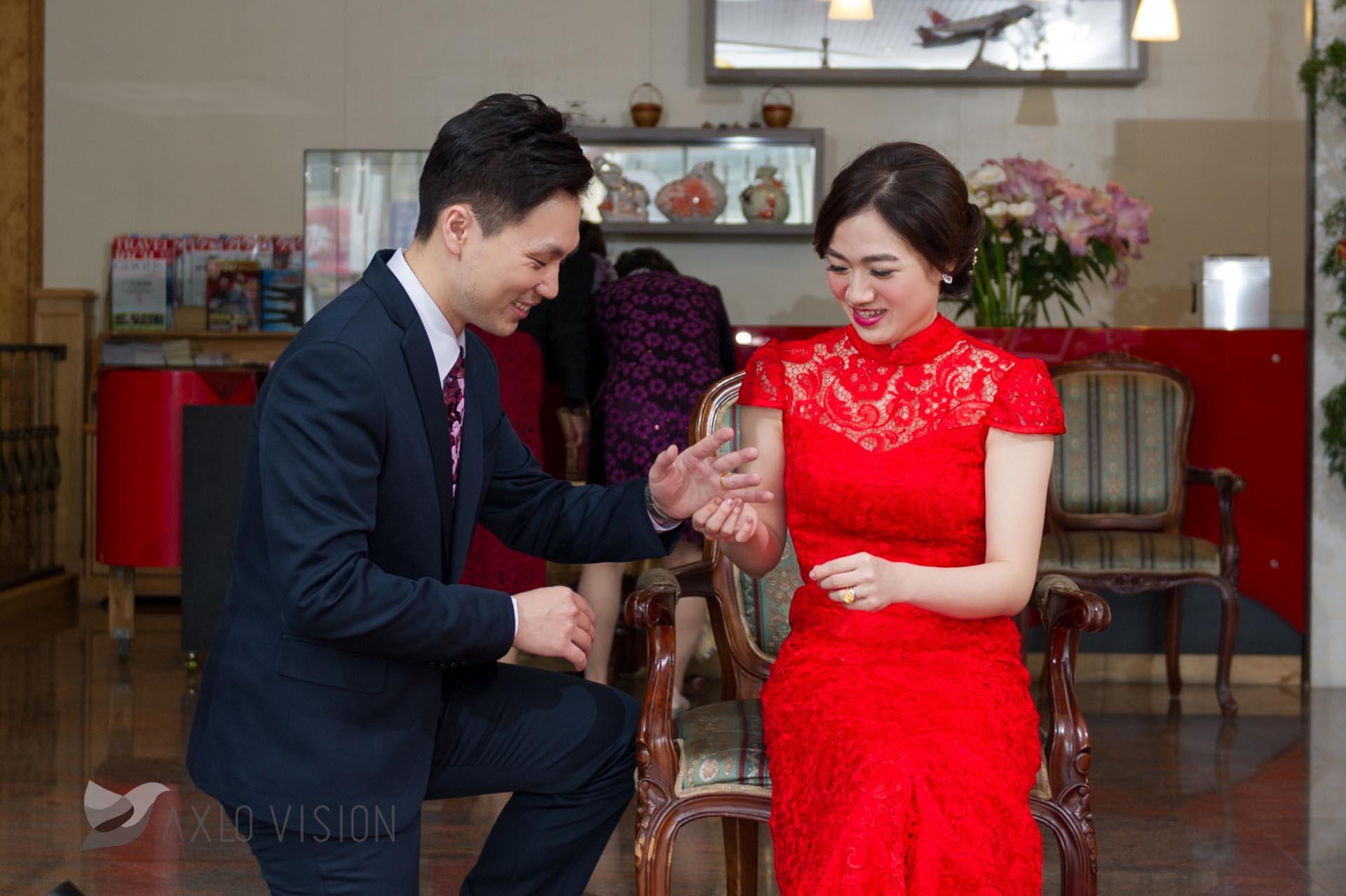 WeddingDay20170401A_055