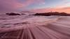 Wainwright Moment (Panorama Paul) Tags: paulbruinsphotography wwwpaulbruinscoza southafrica westerncape capetown tablemountain blaauwbergbeach brendonwainwright longexposure beach sunset nikond800 nikkorlenses nikfilters