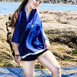 Summer em La Turballe thumbnail