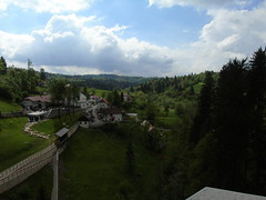 DSC00261 (ppp7p9) Tags: castello castellueghi gradpredjama grad predjama slovenia republikaslovenija