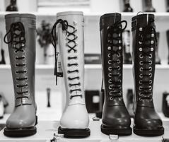 Boots (Poul_Werner) Tags: danmark denmark skagen 53mm butik easter p shop northdenmarkregion pœske dk påske