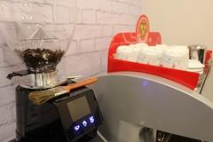 inauguracao-mimo-cafe-varginha-foto-luiz-valeriano-IMG_2987 (- CCCMG -) Tags: café cafeteria três corações varginha minas gerais mimo cccmg