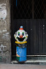 Quito street