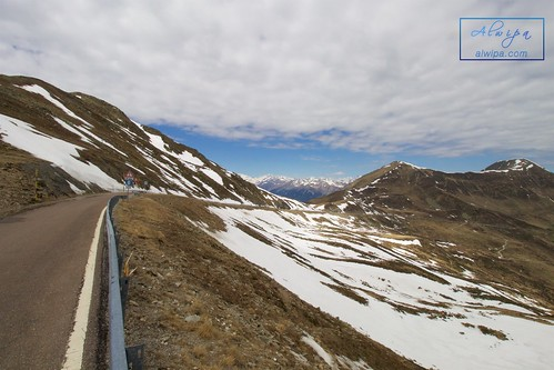 """Passo di Pennes • <a style=""""font-size:0.8em;"""" href=""""http://www.flickr.com/photos/104879414@N07/34687189042/"""" target=""""_blank"""">View on Flickr</a>"""