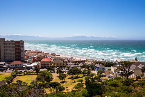 Kaapstad_BasvanOort-46