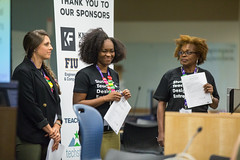 Startup Weekend Education Miami 2017 476A3360 (fiu) Tags: bg benguzman fiu floridainternationaluniversity 2017 startupweekendeducation2017 miaswedu2017 miaswedu techstation pg6 coding tech technology change positivity equity