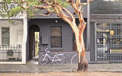 74 Bull Street, Cooks Hill NSW