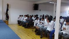 DSC_0003 (Colegio Alberto Hurtado) Tags: cuenta cuentos
