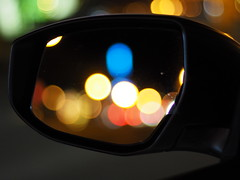 P4290520 (bijeeshp1) Tags: bokeh night car photoshoot photography color awesome