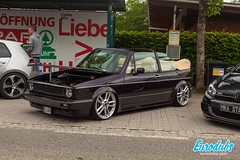 """Worthersee 2017 • <a style=""""font-size:0.8em;"""" href=""""http://www.flickr.com/photos/54523206@N03/34743774076/"""" target=""""_blank"""">View on Flickr</a>"""