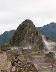 Machu Picchu_034_20170428_DSC_6282.jpg