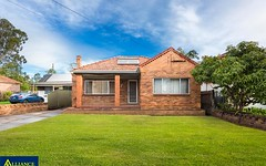 7 Childs Street, East Hills NSW