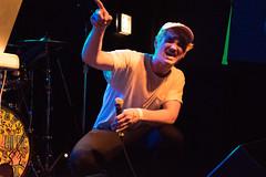 _DSC0342 (kyle.end) Tags: jack costanza rap rapper bottom lounge chicago music concert show naperville depaul live city sing singer collab