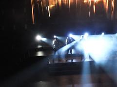 PENTATONIX Japan Tour 2017 Tokyo May 27th 38 (HAMACHI!) Tags: tokyo 2017 japan pentatonix ptx ptxjp ptxtokyo1 ptxtokyo ptxworldtour2017 concert live tif tokyointernationalforum fujifilm fujifilmfinepixf800exr