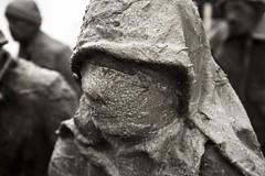 Passagers du silence (Gerard Hermand) Tags: 1705218389 gerardhermand france paris canon eos5dmarkii formatpaysage karimghelloussi vitry macval musée museum exposition exhibition statue sculpture