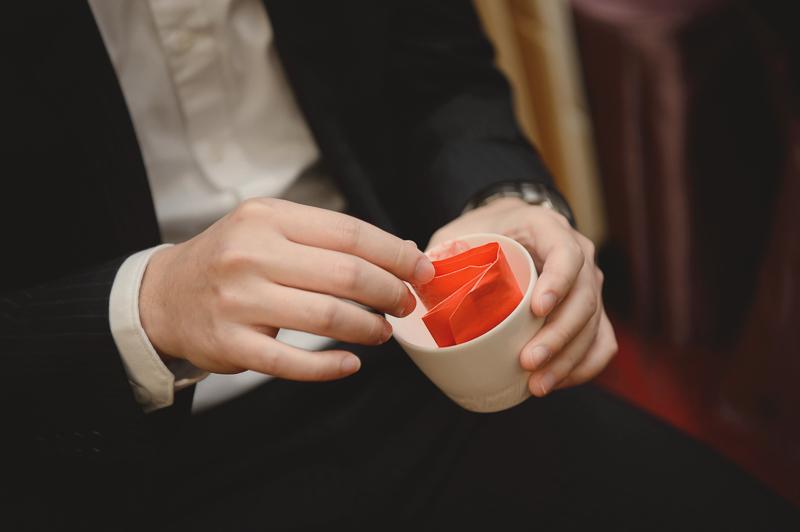 新莊晶宴,新莊晶宴婚宴,新莊晶宴婚攝,KIWI影像基地,婚禮主持李青青,cheri婚紗,cheri婚紗包套,新莊晶宴戶外證婚,櫻花婚紗,新祕藝紋,MSC_0018