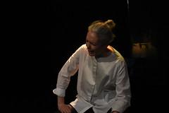 DSC_5295 (Peter-Williams) Tags: brighton sussex uk fringe festival warren theatre drama entertainment purged