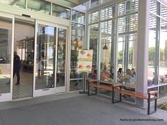Porto's Bakery Buena Park (Margalit Francus) Tags: portos bakery buena park