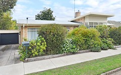 440 Cobden Street, Ballarat VIC