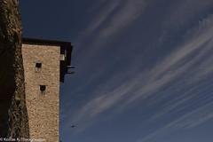 Meteora (ktheog) Tags: meteora greece