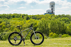 Konstructive-TANZANITE-Full-Custom-Steel-All-Mountain-Bike-Elite-XT-Supermodel-56