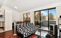 39/68-70 Courallie Avenue, Homebush West NSW