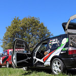 "Borsodnadasd - Balaton Rallye 2017 <a style=""margin-left:10px; font-size:0.8em;"" href=""http://www.flickr.com/photos/90716636@N05/34837240551/"" target=""_blank"">@flickr</a>"