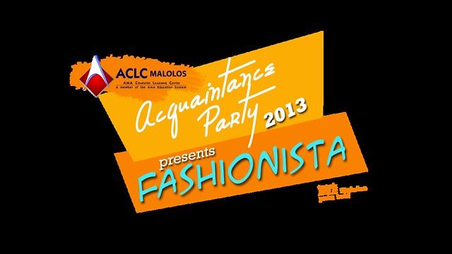 aclc_malolos_acquaintance_party_2013_general_logo_by_ayaldev-d6etxqk