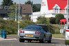 Spotting 24h du Mans 2014 - Ferrari 575M Maranello (Deux-Chevrons.com) Tags: ferrari575mmaranello ferrari 575mmaranello 575m maranello voiture car coche auto automobile automotive spot spotted spotting croisée rue street lemans france carspotting supercar sportcar gt exotic exotics