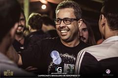 Campeonato Brasileiro de Aeropress-188.jpg