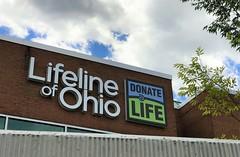 lifeline of ohio (brown_theo) Tags: lifeline ohio columbus donation donate life