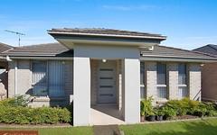 50 Hezlett Road, Kellyville NSW