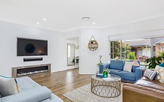 5/19 Dudley Avenue, Caringbah South NSW