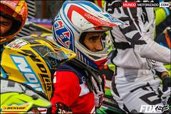 Motocross4Fecha_MM_AOR_0012