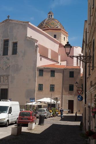 Sardinia 2017 - DSC07993.jpg